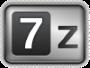 7zip-arhive.ru